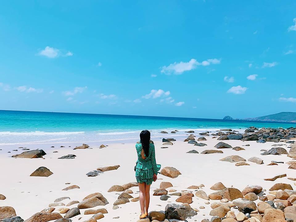 Kinh nghiệm du lịch Côn Đảo từ A - Z