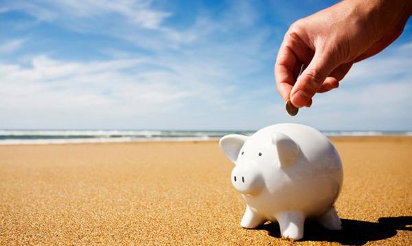 8 cách đơn giản giúp tiết kiệm tối đa chi phí du lịch bạn cần biết