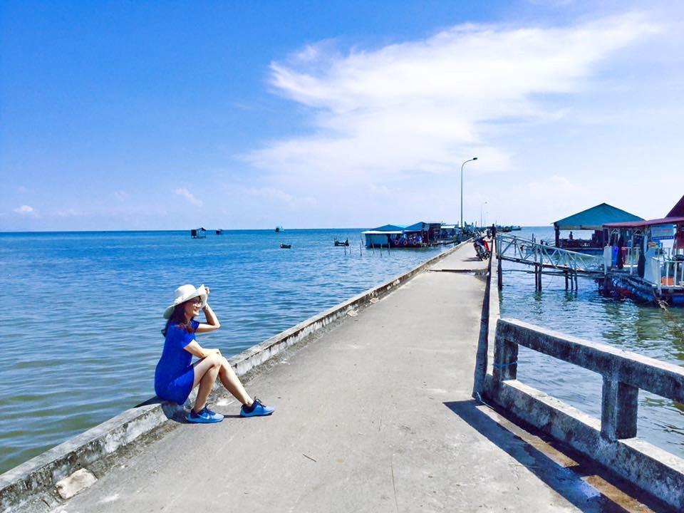 8 điểm đến đẹp nhất Việt Nam để du lịch vào tháng 1 - Tháng 1 nên đi du lịch ở đâu giá rẻ?