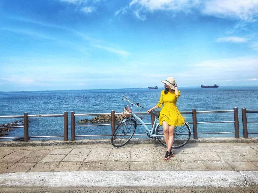 10 bí quyết làm đẹp để luôn rạng rỡ khi đi du lịch