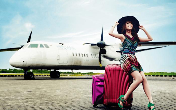 Hỏi - Đáp: Du lịch Trung Quốc cần chuẩn bị những gì?