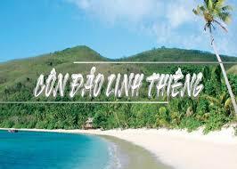 LAND: CÔN ĐẢO - ĐẢO THIÊN ĐƯỜNG 3N2Đ