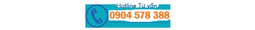 hotline-tu-van-mixtourist