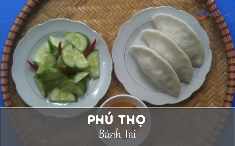 dac-san-banh-tai-phu-tho