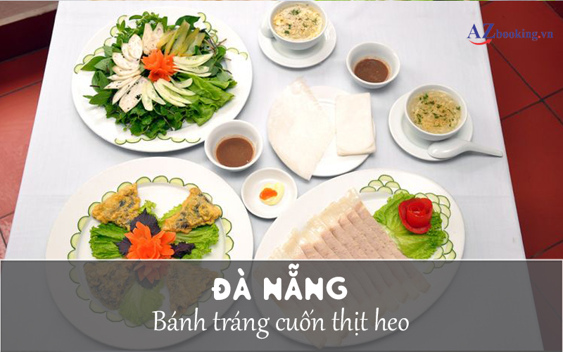 dac-san-banh-trang-cuon-thit-heo-da-nang