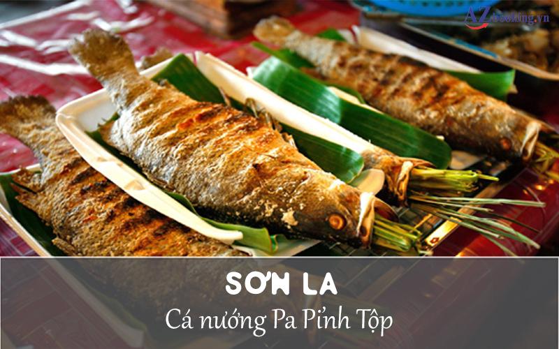 dac-san-ca-nuong-pa-pinh-top-son-la
