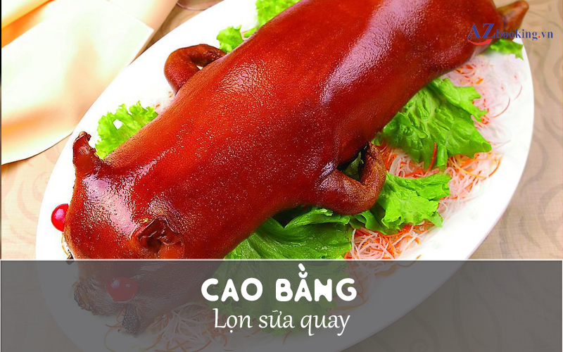 dac-san-long-sua-quay-cao-bang