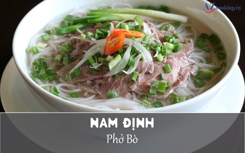 dac-san-pho-bo-nam-dinh
