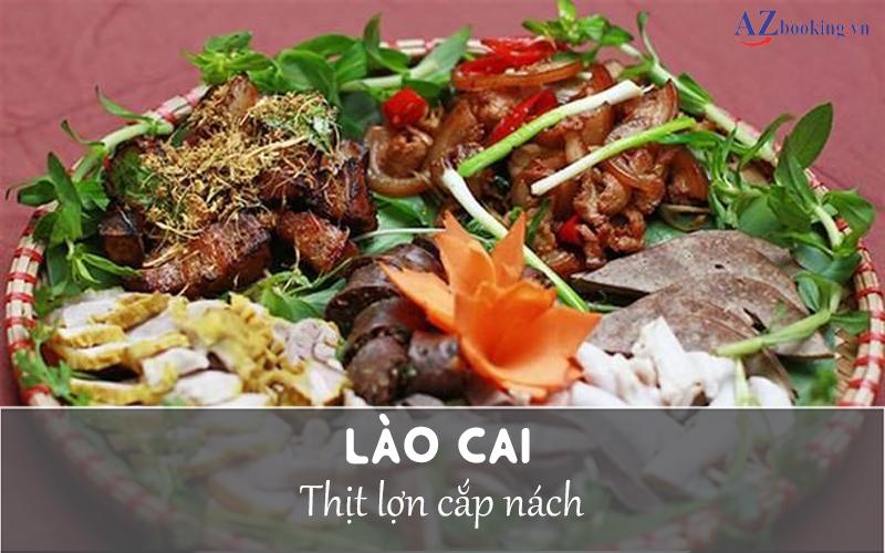 dac-san-thit-lon-cap-nach-sapa-lao-cai