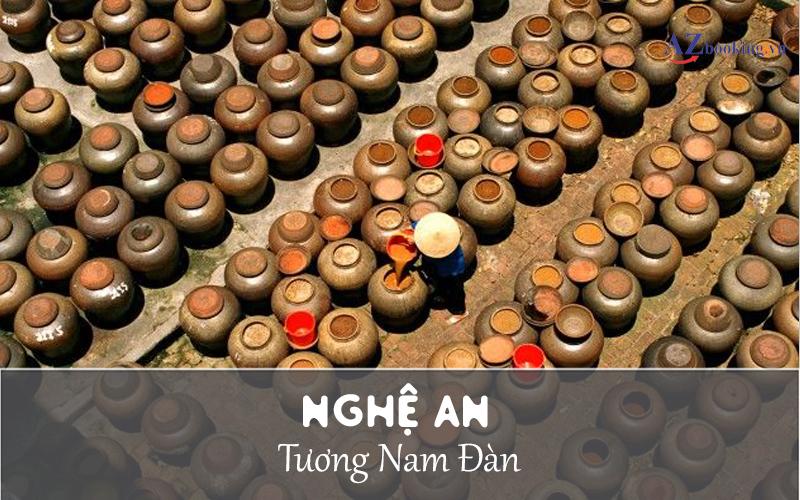 dac-san-tuong-nam-dan-nghe-an