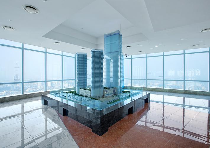 dai-quan-sat-sky72-keangnam-landmark-dia-diem-hen-ho-san-may-cho-cac-cap-doi-o-ha-noi-azbooking