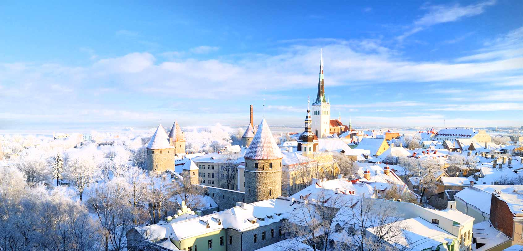 tallinn-estonia-in-winter-estonia-vao-mua-dong-mixtourist