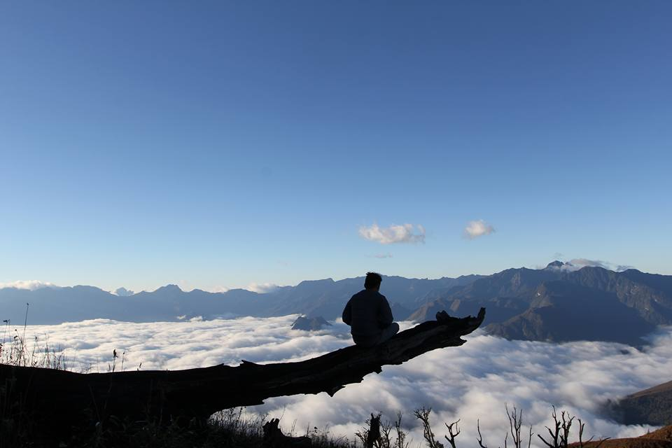 phuot-dinh-lao-than-lao-cai-mixtourist