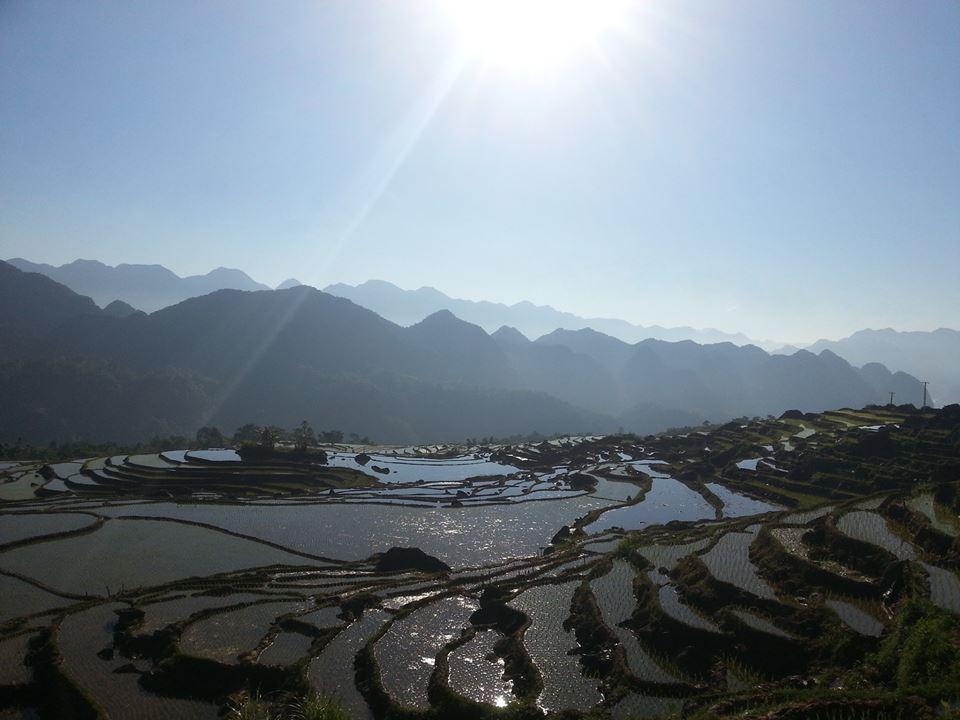 phuot-pu-luong-thanh-hoa-mixtourist