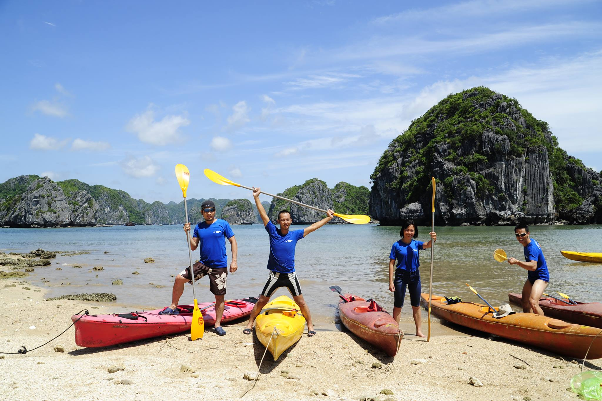phuot-vinh-lan-ha-hai-phong-mixtourist